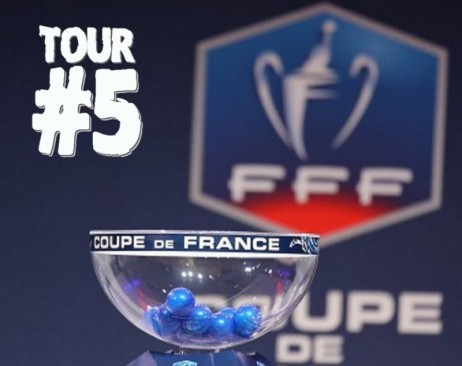 Site officiel du sas football epinal coupe de france le sas ira raon l 39 etape - Raon l etape coupe de france ...