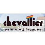 ETABLISSEMENTS CHEVALLIER