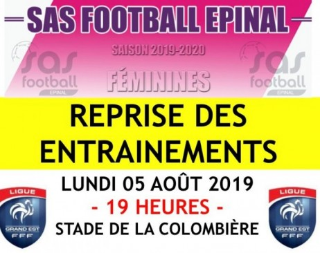 46bd500652bab Site officiel du SAS Football Epinal